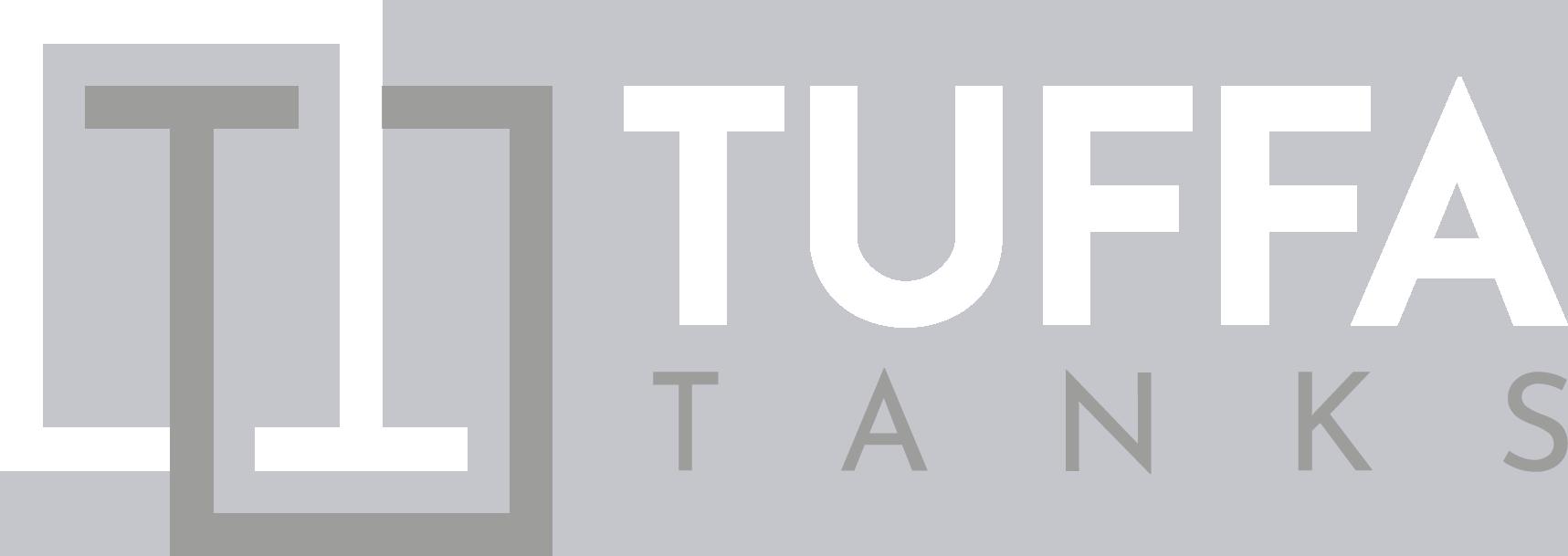 TUFFA Tanks logo