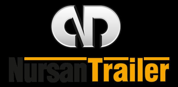 Nursan Trailer logo