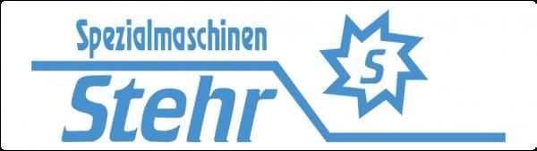 Stehr logo